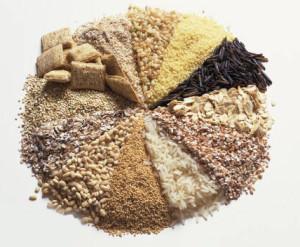 ингредиенты для прикормки карпа