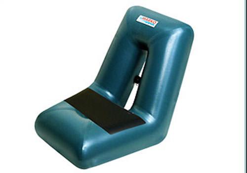 Надувное кресло Марко Ботос