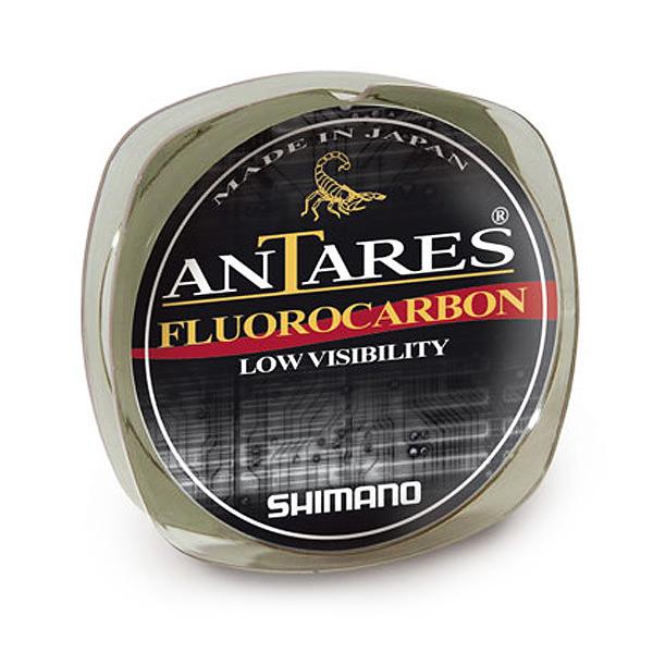 SHIMANO ANTARES FLUOROCARBON