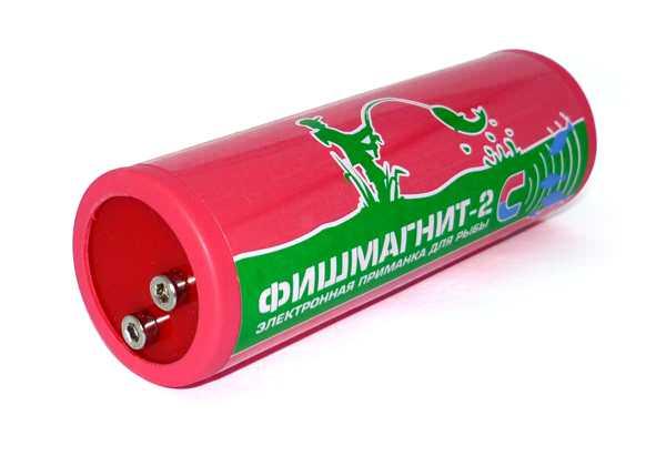 Приманка СТМ Фишмагнит-2 Люкс