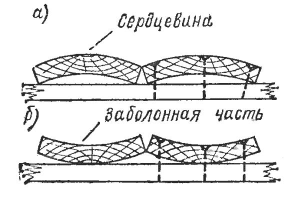 Подбор досок для обшивки днища лодки плоскодонки