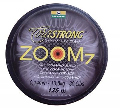 Cormoran Zoom 7