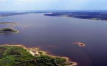 Правила ловли рыбы на Рузском водохранилище