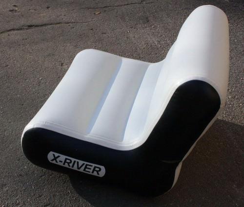 Надувное кресло Стандарт