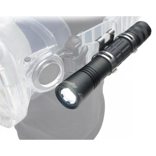 Подводный фонарь AQUATEC Aqua-No.1 LED Headlight