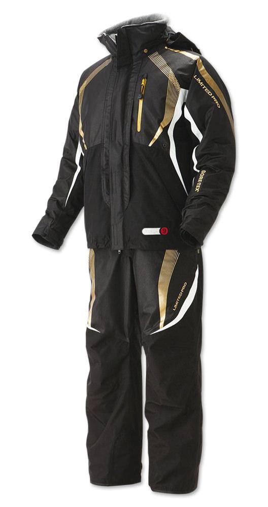 Зимний костюм Nexus Gore-Tex RB161